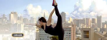 bikram hot yoga central fremont instructors