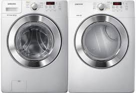 samsung steam washer and dryer. Fine And Samsung Vrt Steam Washer And Dryer With Samsung Steam Washer And Dryer 4