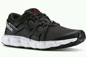 reebok shoes 2016 white. 2016 reebok shoes \u2013 hexaffect run 4.0 mtm men\u0027s ar3089 black/white running white m