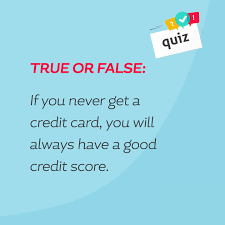 Pch offers fun quizzes on a wide range of topics. Vb Personal Finance Getting A Credit Card Math Quiz Answers Credit Test