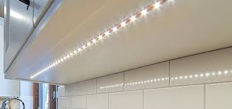 how to choose kitchen lighting. Delighful Choose How To Choose Kitchen Lighting Under Cabinet Kitchen Lights Led Modest On  Intended How To Choose Lighting