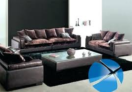 italian furniture manufacturers list. Italian Furniture Manufacturers List Sofa Manufactures China Leather  Org Office L