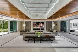 Michael Jordan's House Hits The Market