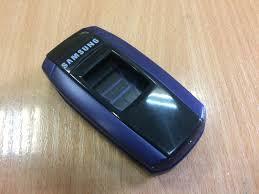 Корпус для Samsung X300 — в Категории ...