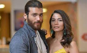 İtalyan lisesini birinci olarak bitiren yaman. Can Yaman Lifestyle Age Height Weight Family Wiki Net Worth Measurements Favorites Biography Facts More Topplanetinfo Com Entertainment Technology Health Business More
