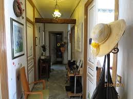 Chez Brigitte Guesthouse Frankreich Nizza Bookingcom