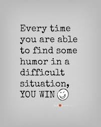 Humor Quotes - Inspirations.in
