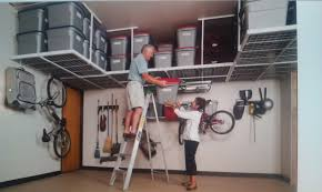 garage storage cabinets lowes. garage organization and lowes storage shelves also rubbermaid cabinets g