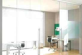 interior sliding doors 3 panel door glass office doors interior closet 3 panel for bedrooms