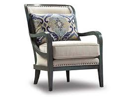 Accent Dining & Accent Room Chairs