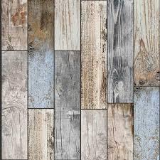 15x60cm yurtbay vintage digital wood tile