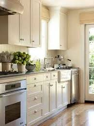 Tiny Galley Kitchen Average Cost Of Small Galley Kitchen Remodel Stunning Cost Of A