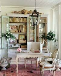 beautiful home office. Photo Design On Beautiful Home Office Furniture 143 Cool House