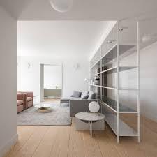 luxury apartment interior design. rar studio renovates an apartment in Álvaro siza\u0027s terraços de bragança luxury interior design