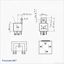 5 pin relay schematic wiring diagram and 12v switch 12v relay