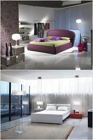 lighting designs for bedrooms. interesting designs 10 amazing bedroom lighting ideas for your home to designs for bedrooms