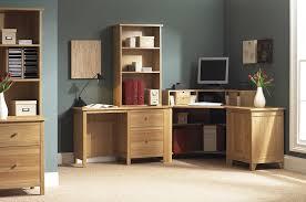 home office desks sets. Home Offices Furniture Oak Office Sets Penncoremedia Model Desks