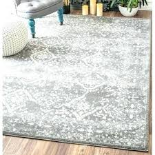 kitchen ideas minecraft farmhouse style rugs astonish fl modern area amazing best on pert