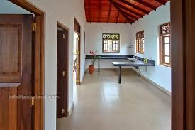 Small Picture Sri Lanka holiday house buy