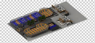 urban air trampoline park rockwall waco