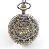 antique mens pocket watches uk uk delivery on antique cheap pocket watch best timepieces