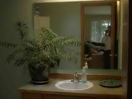Vanity Bathroom Light Bathroom 15 Modern Bathroom Lighting Installing Modern Bathroom
