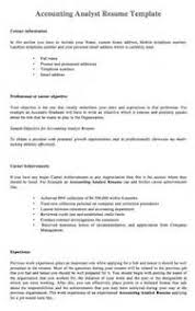 business intelligence consultant job description 1 business intelligence consultant job description