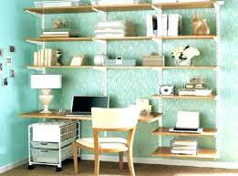shelving systems for home office. Home Office Wall Shelving Systems Units . For I
