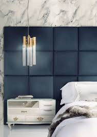 furniture pieces for bedrooms. Modern Interior Design 10 Pieces Of Bedroom Furniture For Blue Soho Nightstand Bedrooms