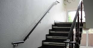 Alle bausatz treppenmodelle bieten gute aufbauanleitung. Din 18040 1 Treppen Nullbarriere