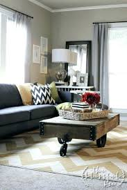 rug on carpet. Rug On Top Of Carpet Area Over In Living Room Nice Dining  Rugs .