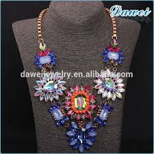 direct whole new york costume jewelry china