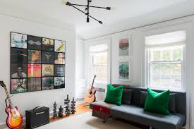 albums on 3 dimensional wall art with great ideas for 3 d wall art that aren t antlers hgtv s decorating