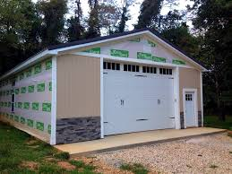 menards garage doorIdeal Door 200m  Product Details T9665 Sliding Door 160cm Left