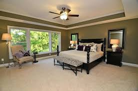 how to paint a tray ceiling impressive cheetah print bedding in bedroom traditional with ceiling next how to paint a tray ceiling