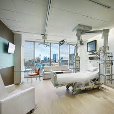 vinyl flooring for healthcare facilities for hospitals commercial forest rx