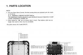 boat aerator pump install diagram petaluma Pioneer Deh 3200ub Wiring Diagram pioneer deh 3200ub wiring diagram wire diagram images inspirations Pioneer Deh 3200UB Manual
