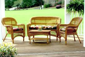 home depot outdoor furniture covers. Home Depot Patio Clearance Martha Stewart Furniture Covers Does Sell Set Outdoor A