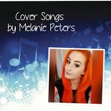 Cover Songs Melanie Peters - Home | Facebook
