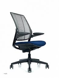 german office chairs. German Office Furniture Manufacturers Lovely Articles With Fice Tag Chairs A