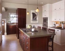 craftsman kitchen lighting. Craftsman Kitchen: SE Portland Kitchen Lighting I