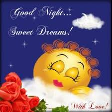 goodnight emoji good night stickers pinterest emojis smileys and smiley