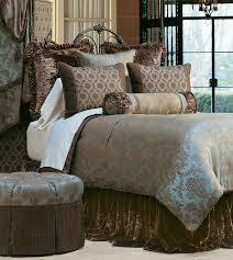 Master Bedroom Bedding Collections Modern Bedding Collection Dubai Abu Dhabi Avenue Interiors