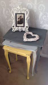 Painted Furniture Best 25 Annie Sloan Painted Furniture Ideas Only On Pinterest