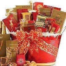 splendid gourmet food gift basket with smoked salmon gourmet seafood gifts