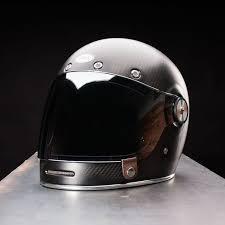 375 best helmet images
