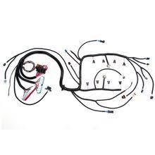 psi standalone wiring harness ls wiring ls wiring harness  at Coolmike Ls Wire Harness
