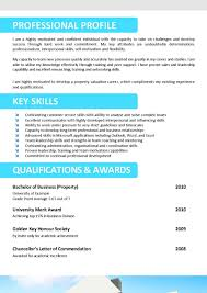 cover letter resume templates resume templates cover letter resume template examples hospitality cokid org best marketing coordinator assistant resumeresume templates large