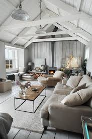 cosy living room tumblr. light wood nautical living room. room pictures photos and images for cosy tumblr