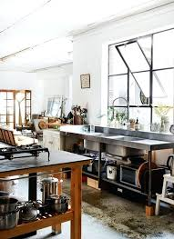 the kitchen factory studio city industrial kitchen kitchen factory studio city ca